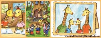 Kinderbuch_Hanna_Henry_Himmelhoch
